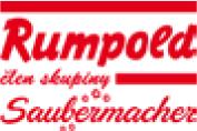 rumpold