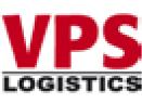 vps-logistic